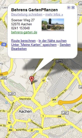 behrens-google