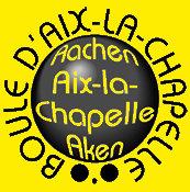 boule-aachen
