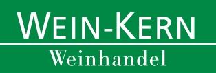 Wein-Kern