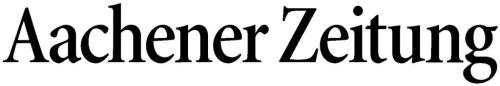 aachener-zeitung