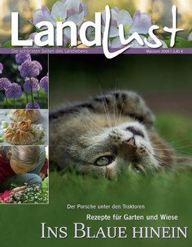 landlust-mai-juni-2009