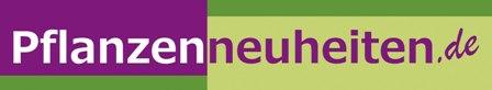 logo-pflanzenneuheiten