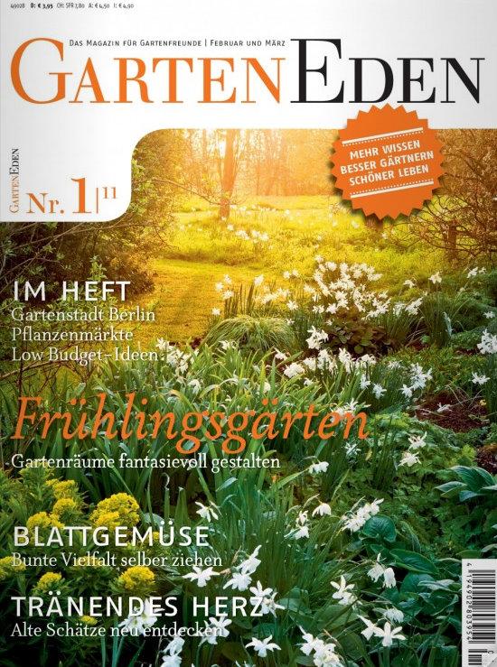 gartenfreude   behrens gartengestaltung   seite 11, Garten ideen