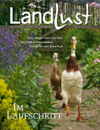 landlust 0506-2013