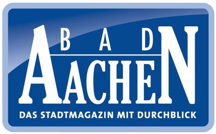 logo bad aachen