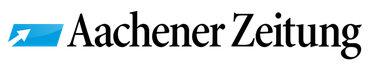 aachener zeitung logo